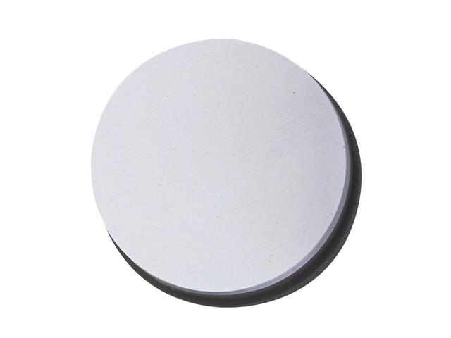 Katadyn waterfilter keramisch, vervangingvoorfilter